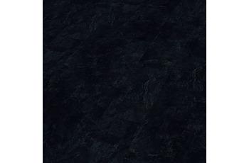 JAB Anstoetz LVT Designboden Dark Slate