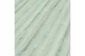JAB Anstoetz LVT Designboden French Basali White