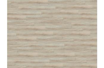 JAB Anstoetz LVT Designboden Modern Pine