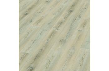 JAB Anstoetz LVT Designboden Nordic Pine