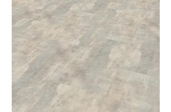 JAB Anstoetz LVT Designboden Painted Concrete pastell