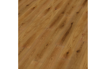 JAB Anstoetz LVT Designboden Premium Oak