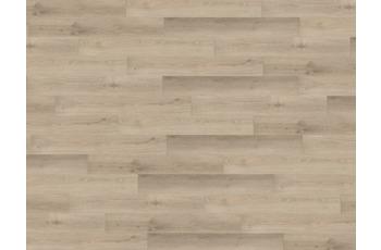 JAB Anstoetz LVT Designboden Salt Oak