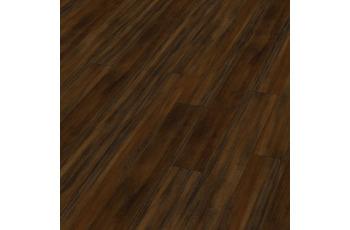 JAB Anstoetz LVT Designboden Stripes