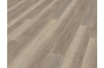 JAB Anstoetz LVT Designboden Swedish Oak Dark