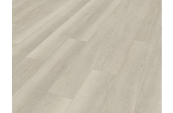 JAB Anstoetz LVT Designboden Swedish Oak Grey