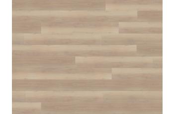 JAB Anstoetz LVT Designboden Swedish Oak Oiled