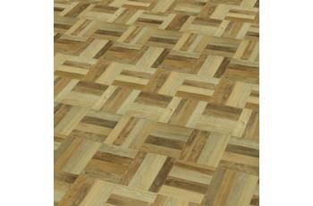 JAB Anstoetz LVT Designboden Twisted Wood Nature