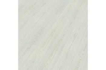 JAB Anstoetz LVT Designboden White Oak