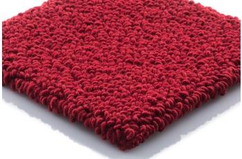 JAB Anstoetz Teppich Lana Color Pure 212