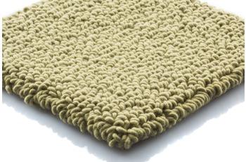 JAB Anstoetz Teppich Lana Color Pure 535