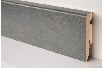 JAB Anstoetz Sockelleiste 40029-SO15/ 58 /  Paketinhalt 2,4 m