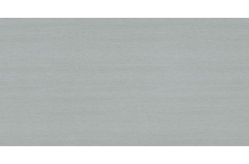 JAB Anstoetz Sockelleiste 39999-SO15/ 58 /   Paketinhalt 2,4 m