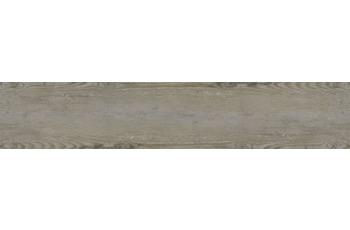JAB Anstoetz Sockelleiste 40004-SO15/ 58 /   Paketinhalt 2,4 m