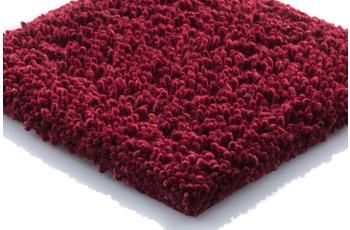 JAB Anstoetz Teppich Lana Color Spot 810