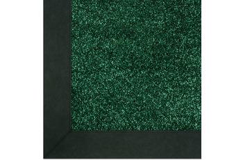 JAB Anstoetz Teppich Amaze 3695/  035