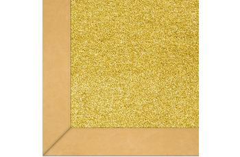 JAB Anstoetz Teppich Amaze 3695/  048