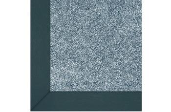 JAB Anstoetz Teppich Amaze 3695/  055