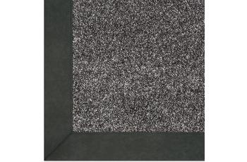 JAB Anstoetz Teppich Amaze 3695/  691