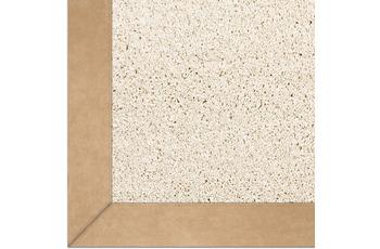 JAB Anstoetz Teppich Champ 3703/ 097