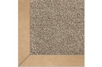 JAB Anstoetz Teppich Champ 3703/ 272