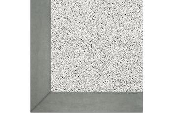 JAB Anstoetz Teppich Champ 3703/ 295