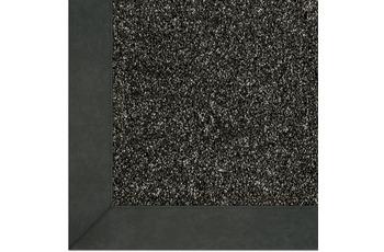 JAB Anstoetz Teppich Champ 3703/ 899