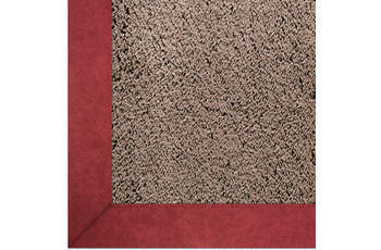 JAB Anstoetz Teppich Charmy 3587/ 029