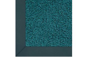 JAB Anstoetz Teppich Charmy Plus 3662/ 152