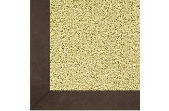 JAB Anstoetz Teppich Charmy Plus 3662/ 244