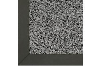 JAB Anstoetz Teppich Charmy Plus 3662/ 426