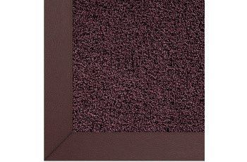 JAB Anstoetz Teppich Charmy Plus 3662/ 681