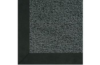 JAB Anstoetz Teppich Charmy Plus 3662/ 798