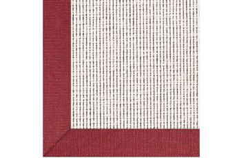 JAB Anstoetz Teppich Chill 3631/ 074