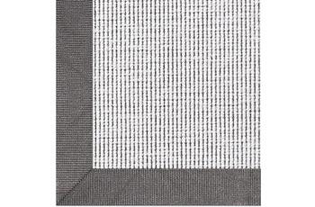 JAB Anstoetz Teppich Chill 3631/ 199