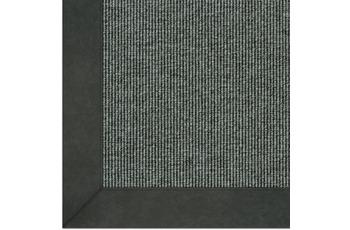 JAB Anstoetz Teppich Chill 3716/ 397