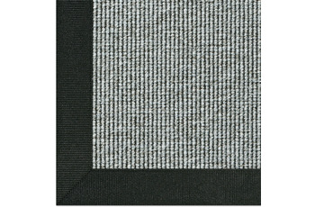 JAB Anstoetz Teppich Chill 3631/ 397