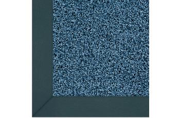 JAB Anstoetz Teppichboden Cloud 3667/ 656