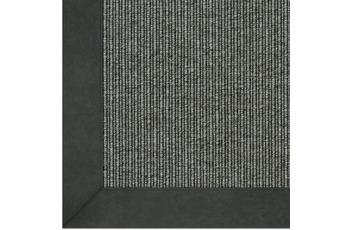 JAB Anstoetz Teppich Cool 3715/ 059