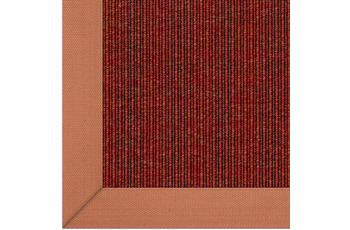 JAB Anstoetz Teppich Cool 3715/ 216