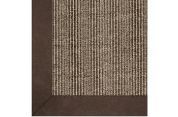 JAB Anstoetz Teppich Cool 3715/ 224