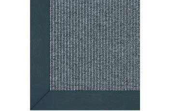 JAB Anstoetz Teppich Cool 3715/ 356