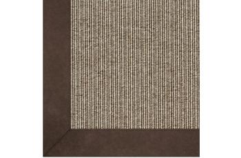 JAB Anstoetz Teppich Cool 3715/ 372