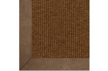 JAB Anstoetz Teppich Cool 3715/ 448