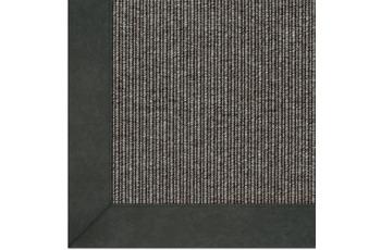 JAB Anstoetz Teppich Cool 3715/ 497