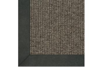 JAB Anstoetz Teppich Cool 3715/ 570