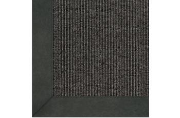 JAB Anstoetz Teppich Cool 3715/ 596