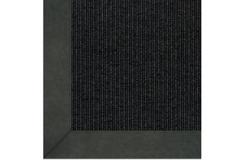 JAB Anstoetz Teppich Cool 3715/ 653