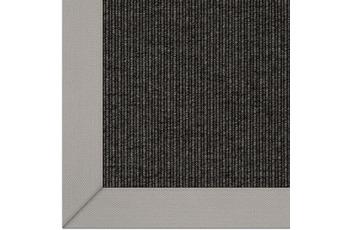 JAB Anstoetz Teppich Cool 3715/ 794