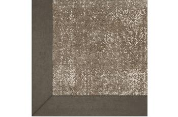 JAB Anstoetz Teppich Cosmic 3707/ 271